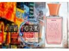 New York parfem ORIFLAME