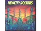 NewCity Rockers - Newcity Rockers