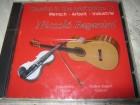 Niccolo Paganini -  Sonaten Für Violine Und Gitarre