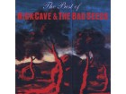 Nick Cave And The Bad Seeds – The Best Of