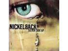 Nickel Back - Silver Side Up