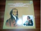 Nicolo Paganini Koncert za violinu i orkestar br.2 op.7
