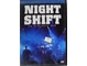 Night Shift (4) - No Ordinary DVD slika 1