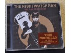 Nightwatchman, The - One Man Revolution