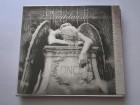 Nightwish – Once (CD)