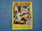 Nik Rajder 05-Ubistvo u Central parku