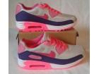 Nike AIR - MAX !
