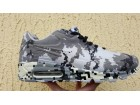 Nike Air Max 90 VT Camouflage Army Green
