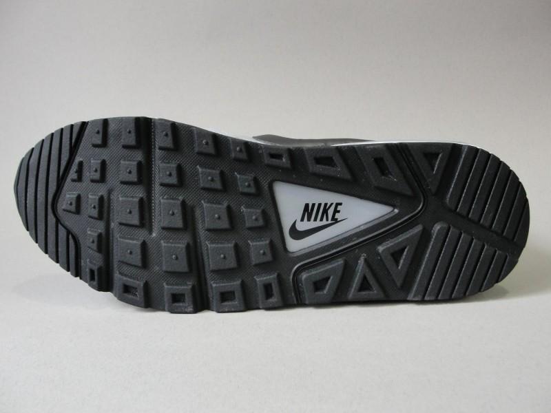 Nike Air Max Command muške patike SPORTLINE