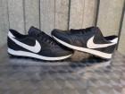Nike Air Muske Patike-Crno-Bele#NOVO#Br. 40-44!