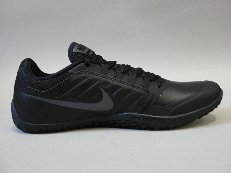 Nike Air Pernix muške patike SPORTLINE