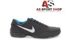 Nike Air Toukol III muške plitke patike - As Sport