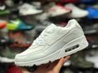 Nike Air max 2 bele   36-41