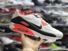 Nike Air max 2 bele 41-46