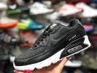 Nike Air max 2 crne   36-41