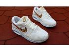 Nike Air max 3 bele 36-40