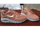 Nike Air max 3 roze br 40