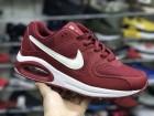 Nike Air max 3 zenske 36-41