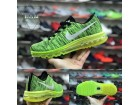 Nike Air max orginal 41-46