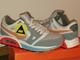 Nike AirMax Lunar 2014 vise boja... slika 3