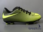 Nike Bravatax dečije kopačke za fudbal SPORTLINE