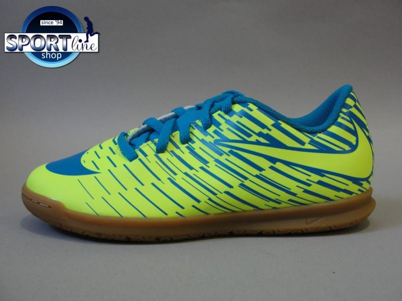 Nike Bravatax dečije patike za fudbal SPORTLINE