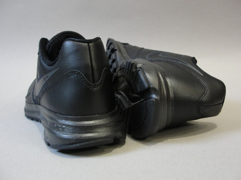 Nike Downshifter kožne dečije - ženske patike SPORTLINE