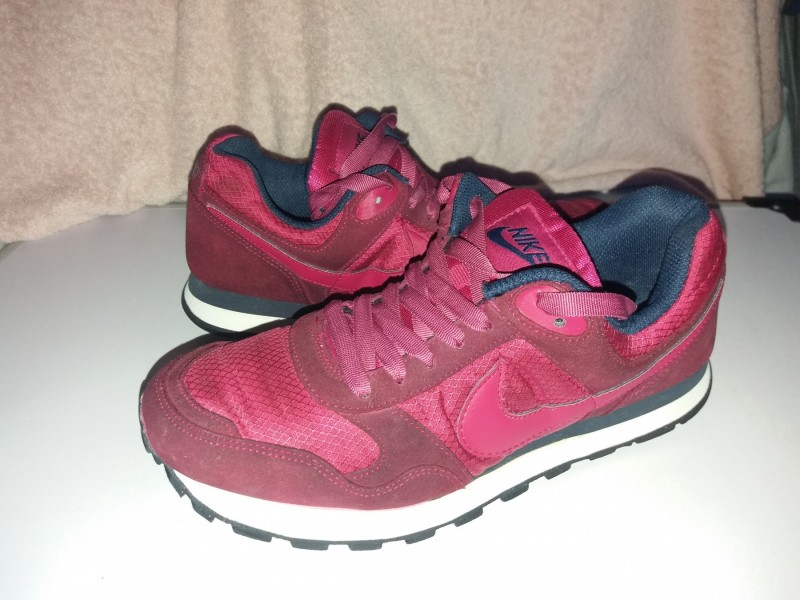 Nike MD RUNNER - 629635-664  - Original