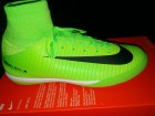 Nike MercurialX Proximo II IC Junior Novo ! Original