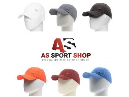 Nike Metal Swoosh unisex kačket - As Sport Shop
