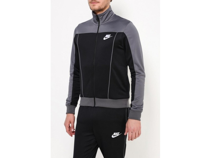 Nike Pacific muška trenerka original SPORTLINE