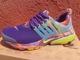 Nike Presto Multicolor, dve boje... slika 2