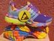 Nike Presto Multicolor, dve boje... slika 3
