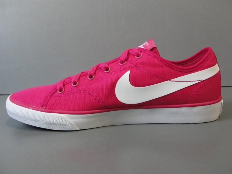 Nike Primo Court ženske patike SPORTLINE