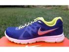 Nike Revolution 2 Msl br 41--26cm