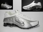 Nike Shox,Nike 44broj-28cm