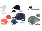 Nike Swoosh kačket za odrasle više boja SPORTLINE