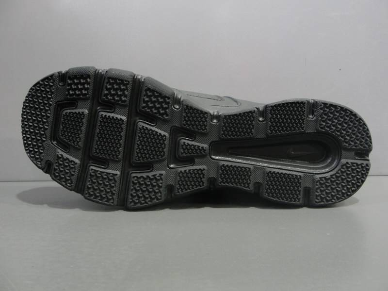 Nike T-Lite XI muške kožne patike SPORTLINE