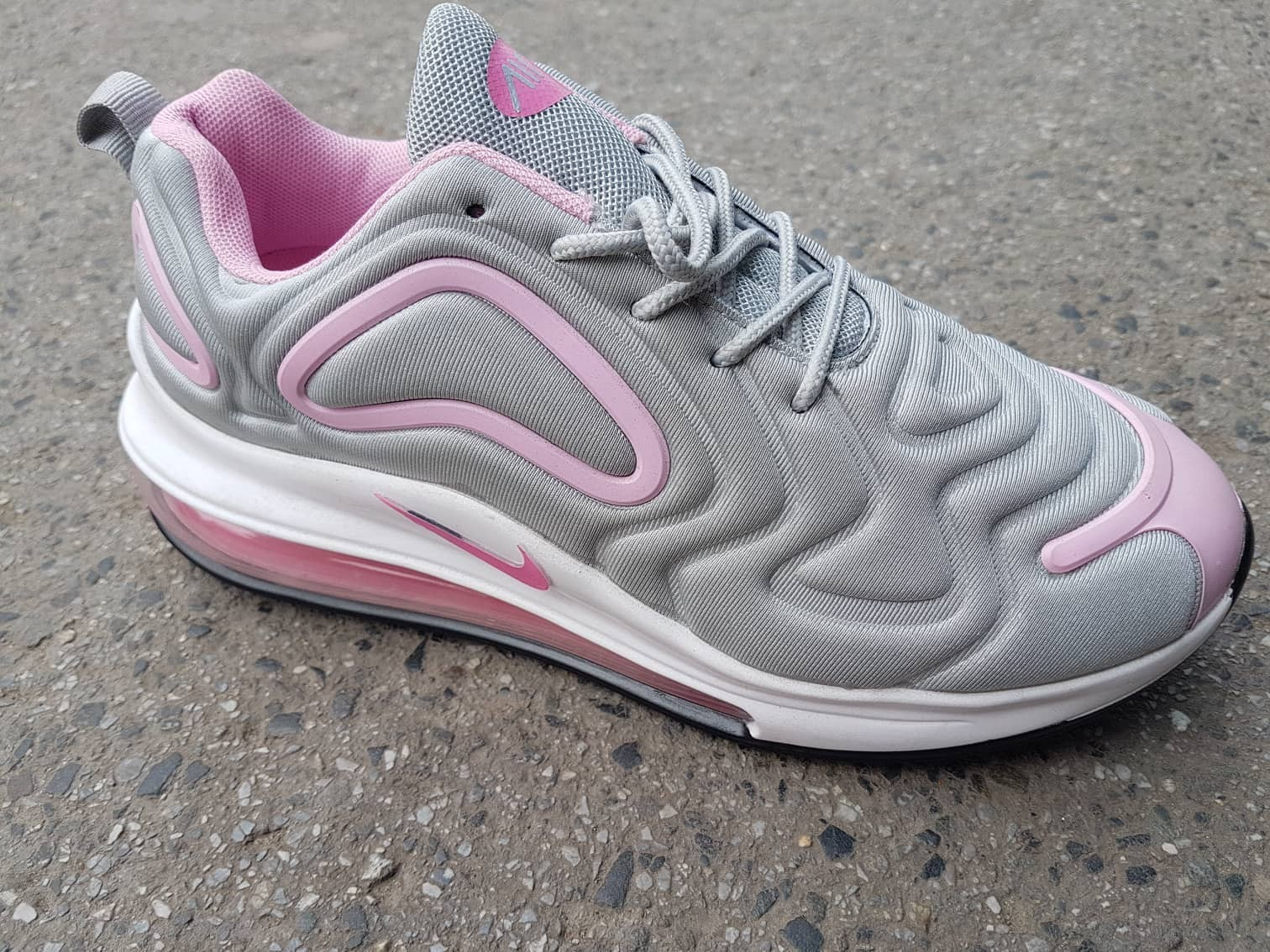 Nike Air Max 2019 ženske Patike Novo 36 41 Kupindocom