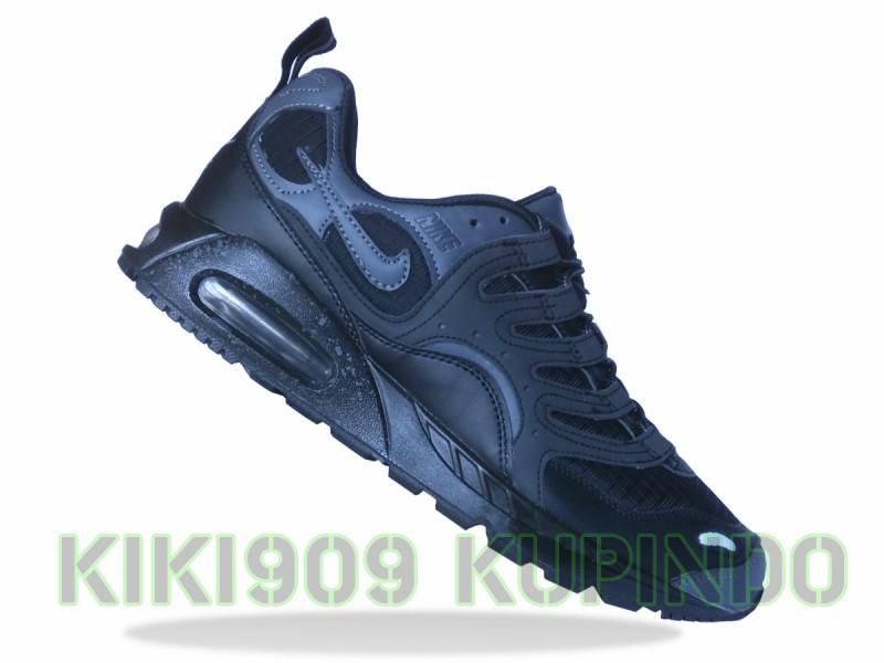 Nike air max Humara dve boje