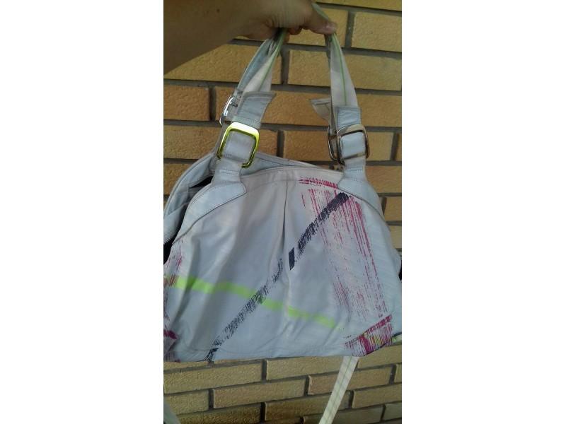 Nike atraktivna torba