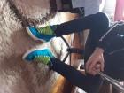 Nike blazer neptun 44. Poluduboke. Original!