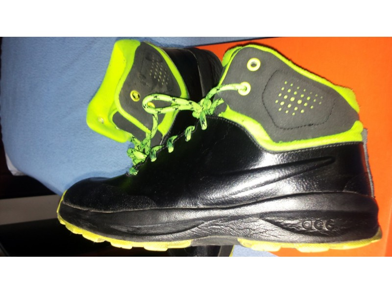 Nike cipela patika