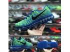 Nike nove orginal 41-46