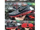 Nike orginal 41-46