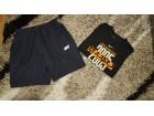 Nike original muska majca XLL i nike original sorc XXL