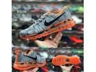 Nike patike orginal 41-46