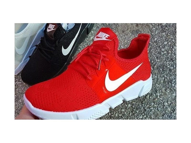 Nike Patike Zenske Novo 36 41 Kupindocom 45672901
