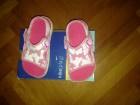 Nike sandale za devojčice br.23