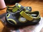 Nike sandalice br.22